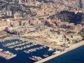 Fontvieille_Sea_Side_0003r.jpg