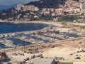 Fontvieille_Sea_Side_0004r.jpg